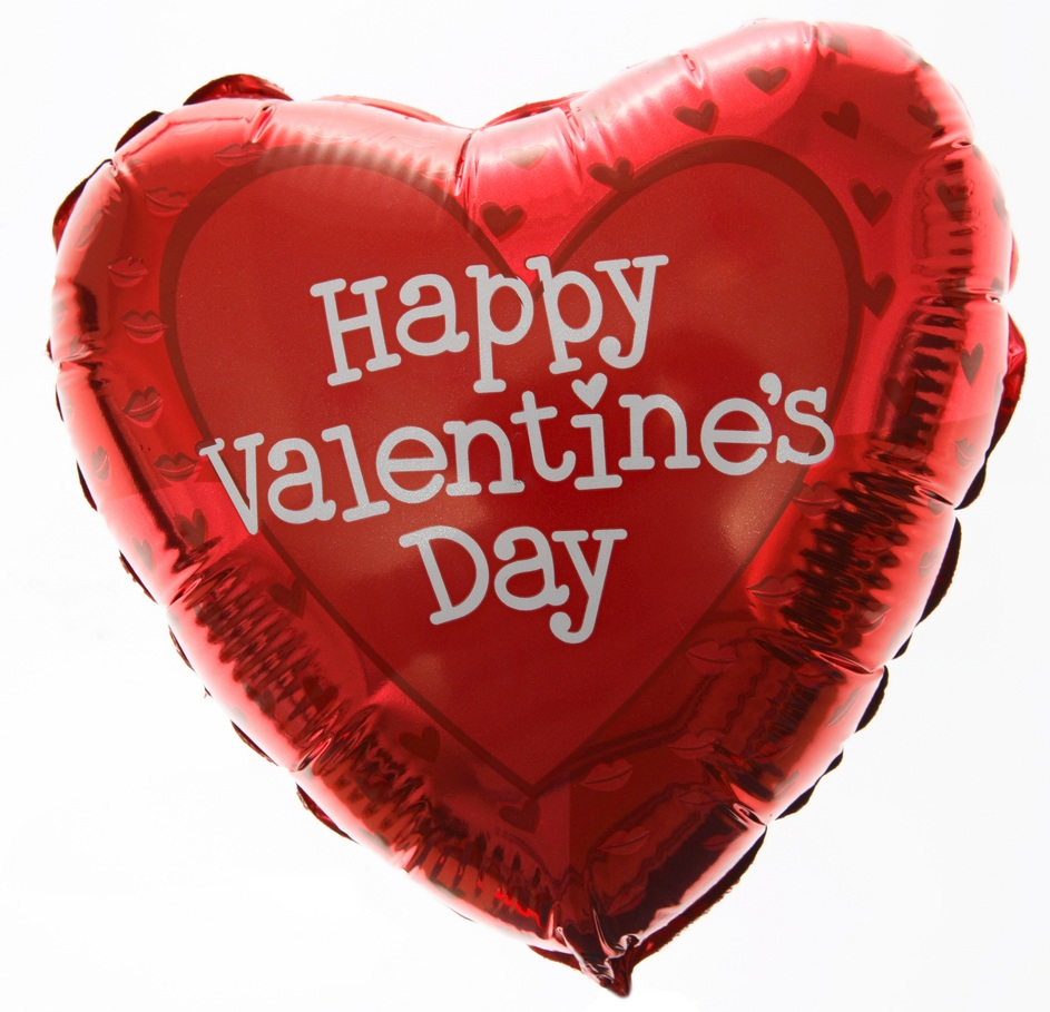 Sponsorship Saturday Valentine Rsquo S Day By Quiet Waters